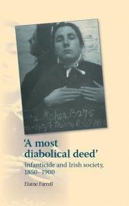 Farrell Book