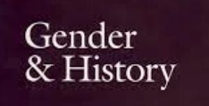 Gender & History