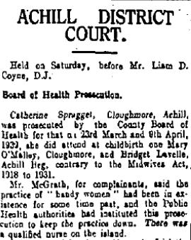 Mayo News August 27, 1932