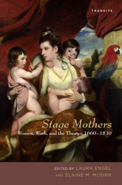 StageMothers