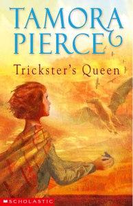Trickster's_queen