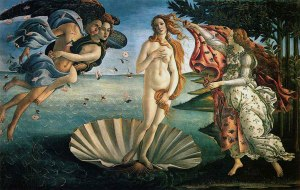 Reference4-botticelli-birth-venus
