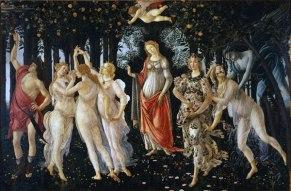 Reference5-botticelli-primavera