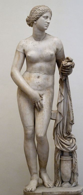 Reference6--knidianaphrodite