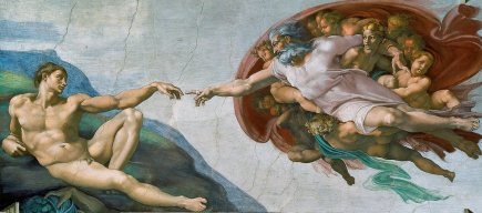 Image4_the-creation-of-adam