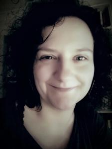 Karolina Kuberska