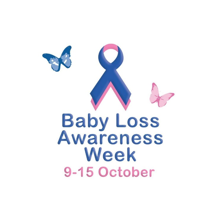 Baby-Loss-Awareness-Week-2017-Profile-Pic-resized