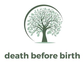 death before birth logo LARGE 5000X3773